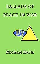 Ballads of Peace in War
