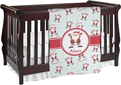 7d94b4c17bcf Amazon.com: RNK Shops Retro Squares Minky Dog Blanket - Regular ...