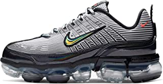 Amazon.com: Nike Air VaporMax