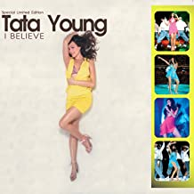 tata young i believe mp3