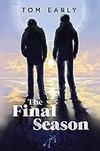 The Final Season (Seasons Rising Book 3)