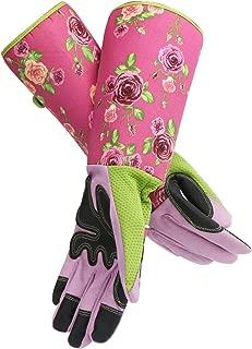 oxford hot gloves