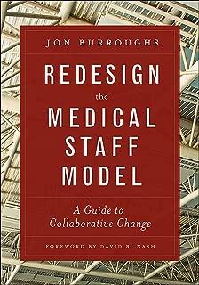Best medical models for sale Reviews