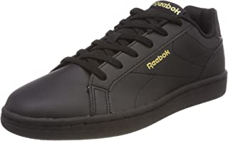 Best reebok royal complete sneaker - women's Reviews