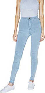 Best st john's bay relaxed fit jeans Reviews