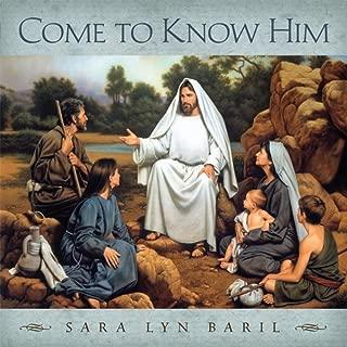 Help Thou Mine Unbelief (feat. Jennifer Ehlert)