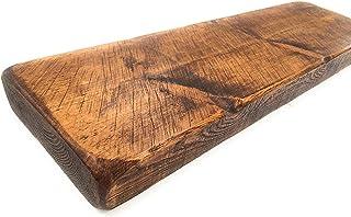 Amazon.es: Muebles Rusticos De Madera De Pino