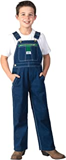 Best boys bib overalls size 8 Reviews