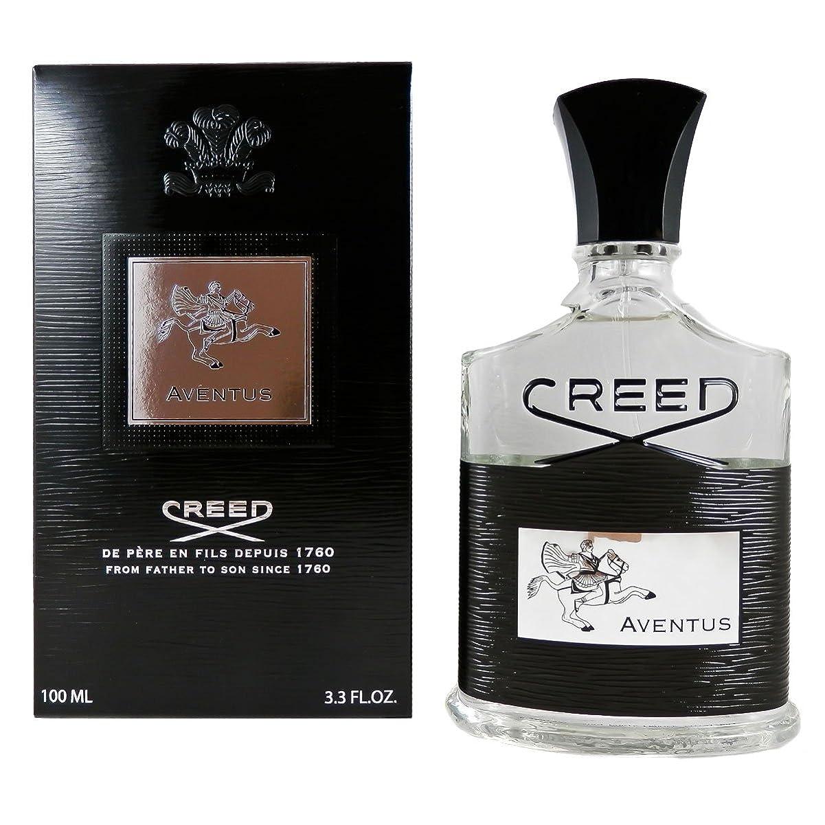 フリル殺しますサバントCreed Aventus Eau De Parfum 100Ml