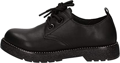 Amazon.it: scarpe francesine donna