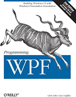 Programming WPF
