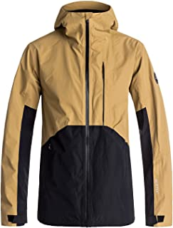 Best quiksilver forever 2l gore tex Reviews