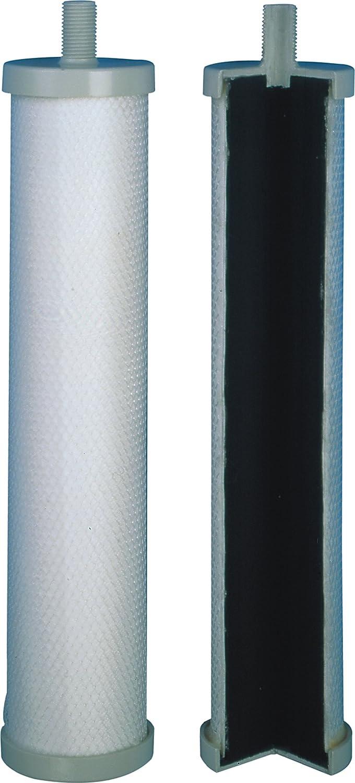 Katadyn Katadyn Katadyn Filterelement Carbodyn Aktivkohlefilter B004Q3QLZA  Hochwertige Materialien dcfb39