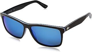 mens L705s Rectangular Sunglasses