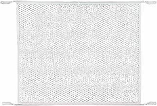 Best aluminum door grille Reviews