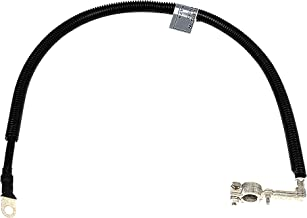ACDelco 22846479 GM Original Equipment Auxiliary Battery Negative Cable