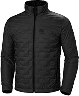 Helly Hansen Men's Lifaloft Insulator Jacket