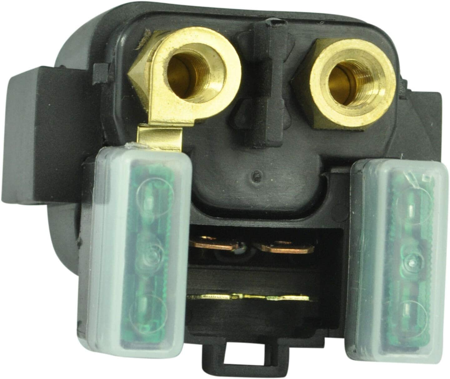 Starter Relay Solenoid Replacement for quality assurance YFZ450 Popular shop is the lowest price challenge YFZ 450 Yamaha 200