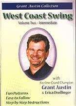 Dance-West Coast Swing Vol. 2 - Intermediate