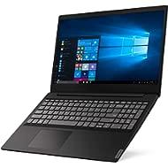 "Lenovo 15.6"" High Performance Laptop, Intel Celeron 42050U Dual-Core Processor, 4GB DDR4 RAM,..."