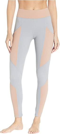Aura Pocket Leggings