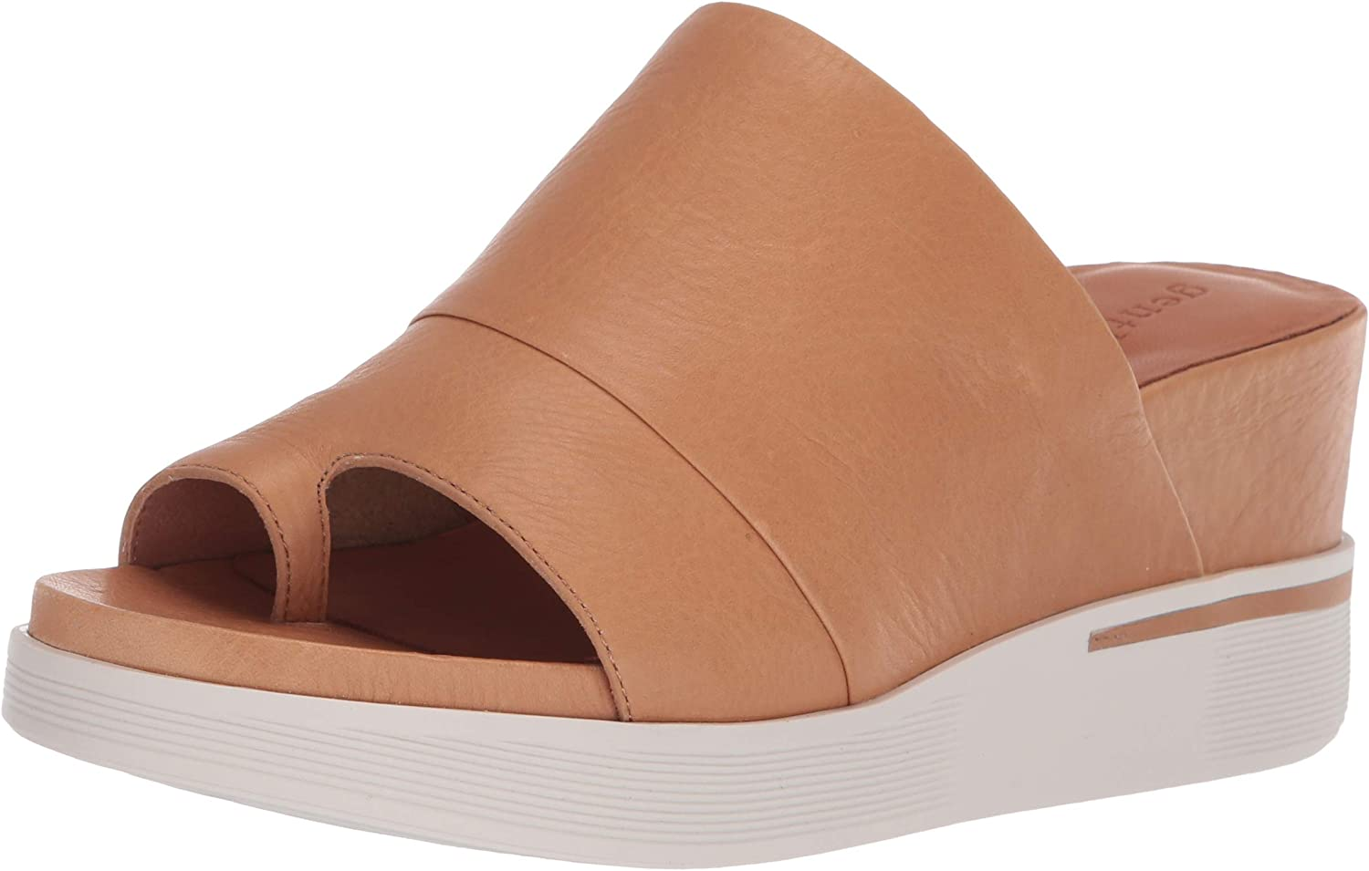 Gentle Souls by Kenneth Cole Women's Wedge Sporty Sandal New color on Slip 5 ☆ very popular