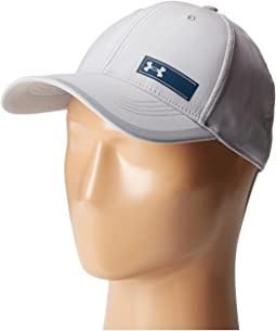 Under Armour - UA TB Train Cap