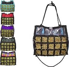 Derby Originals Drawstring Top Load Hay Bag 71-7117T-AO2
