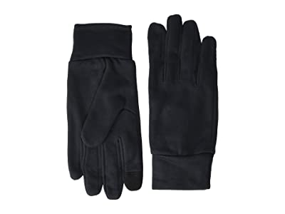 Burton WMS GORE-TEX(r) Under Glove (True Black) Snowboard Gloves