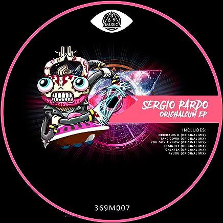 MOO7 MP3 DJ TÉLÉCHARGER