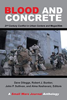 Best small wars journal Reviews