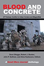 Best blood and concrete book Reviews