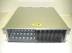 IBM DS4000 EXP810 Storage Exp Unit Cases 1812-81H