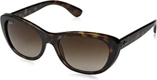 Best ray ban rb4227 55 Reviews