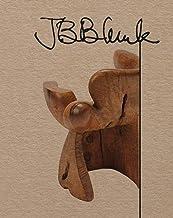 JB Blunk