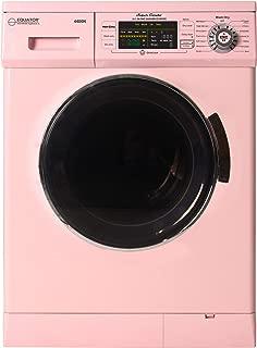 samsung merlot washer and dryer