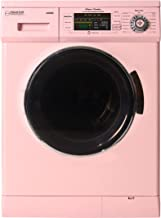Best stackable washer and dryer combo Reviews