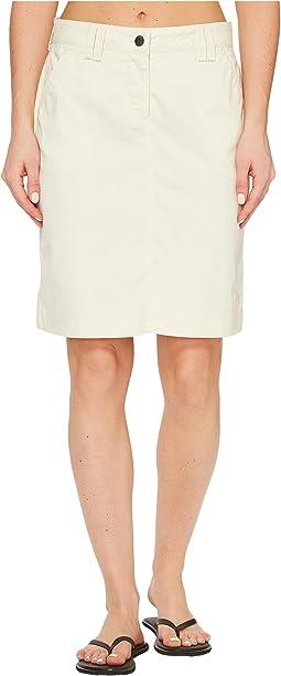Liberty Skirt