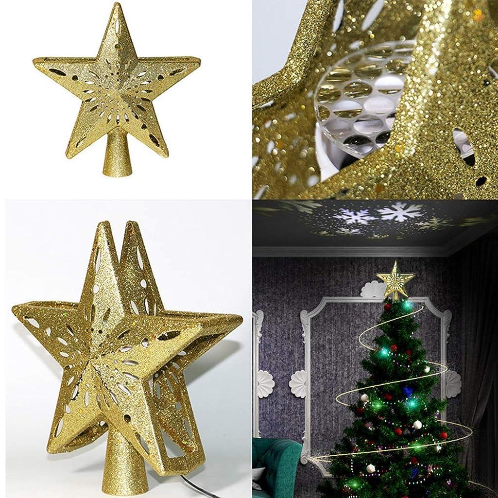 多様な情報提案するパーティー、クリスマス、誕生日、バレンタイン、インテリアとエクステリアの装飾に適したLED回転クリスマス降雪プロジェクター(雪),金