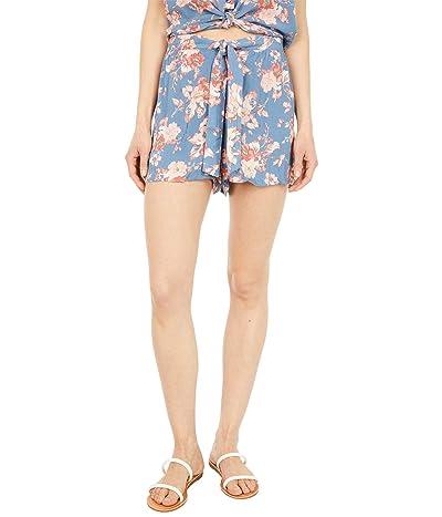 Volcom Forget Yoself Shorts Women