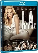 L.A. Confidential Blu-Ray [Blu-ray] peliculas que hay que ver antes de morir