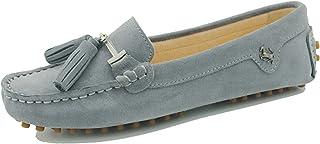 Suchergebnis auf für: Leder Loafers & Mokassins