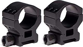 Best lightweight 30mm scope rings Reviews