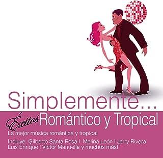 Amores Como el Nuestro (Radio Version)
