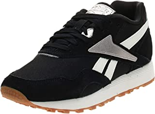 Reebok Rapide Women's Sneakers