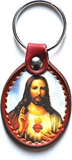 Christianity Keyring CK12