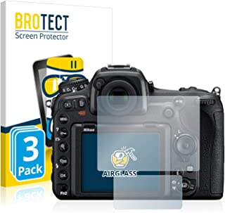Suchergebnis Auf Für Nikon D500 Displayschutzfolien Kamerazubehör Elektronik Foto