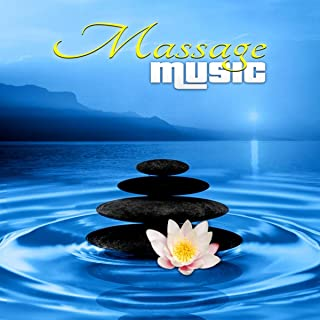 Best touch my body massage Reviews