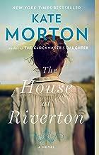 The House عند riverton: A رواية