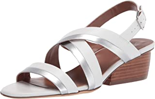 حذاء نسائي سيليا من ناتشيراليزر